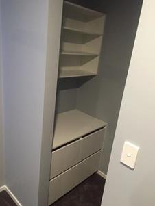 wardrobe-small