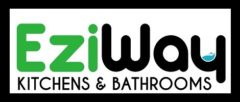 EziWay Kitchens Brisbane